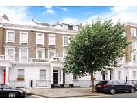 A beautifully presented one-bedroom property located in the heart of Pimlico. Sutherland Street,SW1V