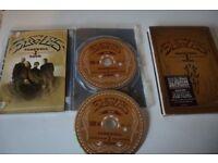 Eagles Farewell Tour (2004 - Melbourne) - 2-DVD boxed set