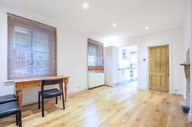 *RECENTLY REDUCED* A bright and spacious two bedroom property, located on Wandsworth Bridge Road.