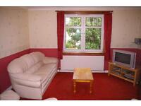 2 Bedroom Upper Flat to Rent Buckhaven, Leven