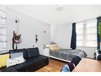 Lovely studio flat in Pimlico/Victoria - Walking distance to Westminster & St. James's Park