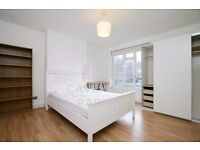STUNNING 3 BED LOUNGE CONVERSION- VERY CLOSE TO OLD ST STATION- GREAT FOR PROFESSIONAL SHARERS