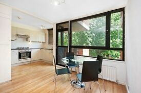 1 BED FLAT **£360pw** IN PIMLICO/VICTORIA AVAILABLE NOW - HEATING & HOT WATER INCLUDED