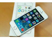 Apple IPhone 5S Brand New for sale MUST SEE