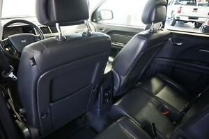 2010 Dodge Journey West Island Greater Montréal image 14
