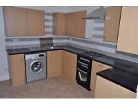 Brand New 3 Bedroom Flat to Let on Fencepiece Road Fairlop IG6 2JX