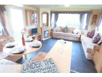 STATIC CARAVAN FOR SALE HOLIDAY HOME ISLE OF WIGHT HAMSPHIRE SOUTH COAST