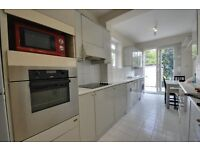 3 BED 2 BATH AVALIABLE NOW FOR ONLY £2850 PCM MAKE THIS AMAZING FLAT YOUR HOME CALL NOW!!!