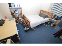 1 bedroom in Wood Road , Treforest ,