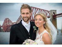 Wedding Photographer Wedding DVD Wedding Video Wedding Videographer