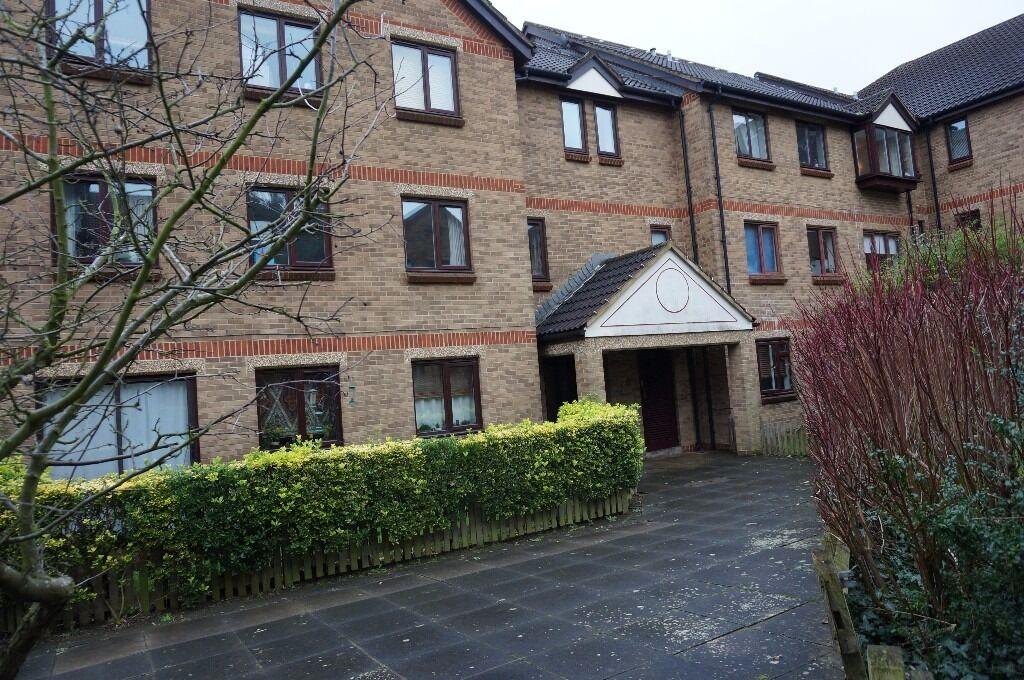 Two bedroom flat, East Finchley, N2 - £1350.00