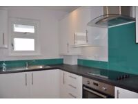 2 Bedroom Pent House Flat to Rent