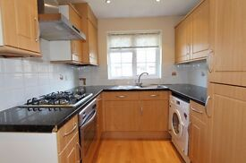 2 bedroom Apartment Newly Refurbished to rent