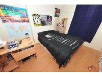 3 BEDROOM PROPERTY TO LET IN HEATON   Reference: RNE00708