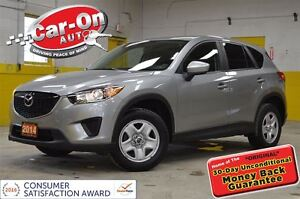 2014 Mazda CX-5 ONLY 44, 000 km