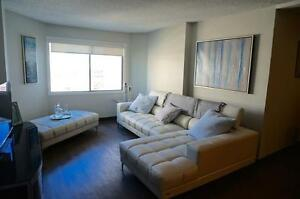 RECEIVE FLAT SCREEN TV OR 8 MONTH LRT PASS ON SIGNING OF LEASE
