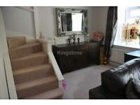 3 bedroom house in Halliard Court, Cardiff, CF10 4NJ