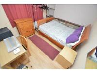 1 bedroom in Meadow Street, Treforest, Pontypridd