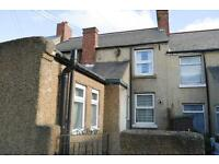 2 Bedroom House £395 pcm in Chopwell DSS Welcome Bond Required