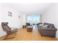A lovely one double bedroom modern apartment to rent, Empire Square