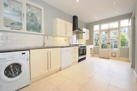 **Gorgeous three double bedroom terraced house to rent in Chiswick - £2,383pcm** AVAILABLE NOW