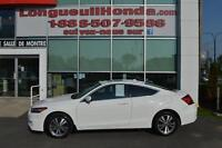 2012 Honda Accord EX