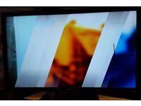 Qantec - 55QB8B4XXU - 55 Inch - Full HD - LED