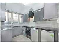 **CHECK THIS PRICE** ONLY £300pw BRAND NEW 1 bed flat by the Little Venice canal! DON'T LET IT GO!