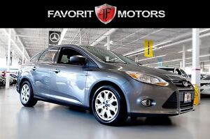 2012 Ford Focus SE | PWR WINDOWS | BLUETOOTH*