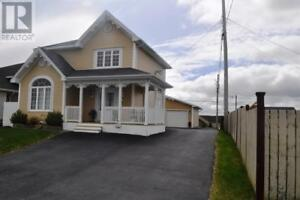 31 HEIGHTVIEW Drive PARADISE, Newfoundland & Labrador