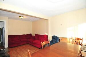 HURRY! ONLY 1 ROOM LEFT!  MINS TO CONESTOGA - ALL INCLUSIVE! Kitchener / Waterloo Kitchener Area image 3