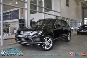 **TDI**HIGHLINE/R-LINE**SPORT PACK**TECH PACK**IMPECCABLE**SALLE