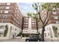 ***SHORT LET*** One bed Sloane Avenue, Chelsea SW3