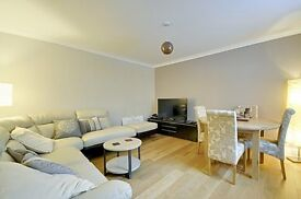 ** STUNNING SHORT LET 2Bedroom Available In Isleworth**