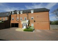 2 bedroom flat for sale in Bromley