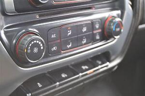 2014 GMC Sierra 1500 SLE | Bluetooth | SiriusXM | Edmonton Edmonton Area image 16