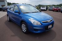 2011 Hyundai Elantra Touring Touring! Guaranteed Approvals!New M