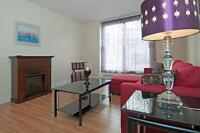 3 bedroom unit, rent for Oct 1st!