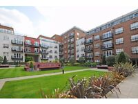A one double bedroom flat to rent in Kingston. Falmouth House.