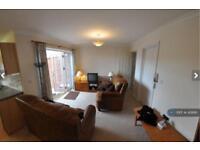 1 bedroom flat in Sittingbourne, Sittingbourne, ME10 (1 bed)