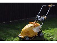 brand new very powerfull Lawnmower