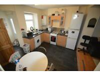 5 bedroom house in Tower Street, Teforest, Pontypridd