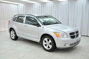 2012 Dodge Caliber YOU DO NOT WANT TO MISS OUT!!! SXT 5DR HATCH