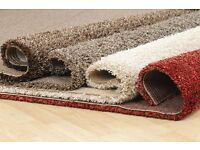 carpet shops [supply & fittings] CHEAP-CHEAP-CHEAP