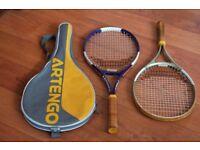 *** Children Beginner Tennis Rackets ***