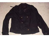 Next ladies coat | Women&39s Coats &amp Jackets for Sale - Gumtree