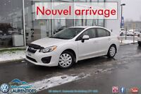 2013 Subaru Impreza 2.0i Touring Package * BLUETOOTH * SIÈGES CH