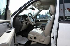 2013 Ford Expedition Kijiji Managers Ad Special Now Only $36887 Edmonton Edmonton Area image 5