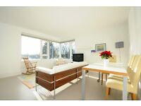 A beautiful two double bedroom flat to rent in Hammersmith