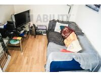 Bargain 3 bed split level off old kent rd SE17,19 Min walk to King Guys campus, Available Aug 22nd